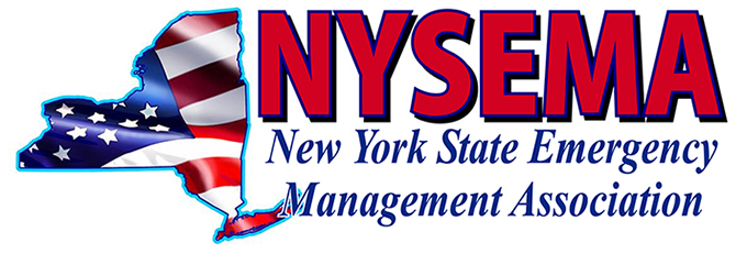 New York State Emergency Management Association